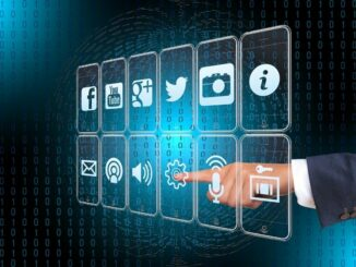 Digitalisierungs-Milliarden aus Brüssel