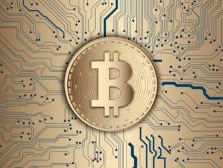 Bitcoin & Co.: Steigendes Interesse, aber große Skepsis