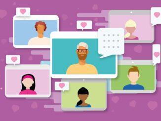 Influencer Marketing und Social Media in Krisenzeiten