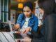 Schwierigkeiten in Kleinbetrieben – die besten Lösungen