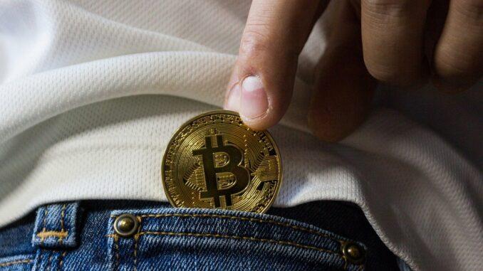 Ist die Zeit des Bitcoins nun vorüber?