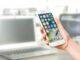 Digitalkamera oder Smartphone - Kann ein Handy eine professionelle Kamera ersetzen?