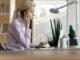 Telefongespräche aufnehmen - so geht es und das sollte man beachten