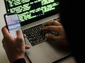 Ransomware-Angriff mit weltweiten Auswirkungen