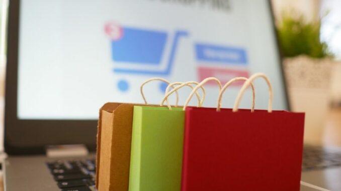Sicheres Online-Shopping: Kampagne #einfachaBSIchern beleuchtet Schwerpunktthema