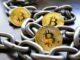 Blockchain Technologie und ihre Auswirkungen auf Casino Integrität