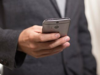 So haben Smartphones unseren Umgang mit Finanzen verändert
