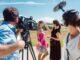 Werbespot erstellen - vom Storytelling zur Markenbindung