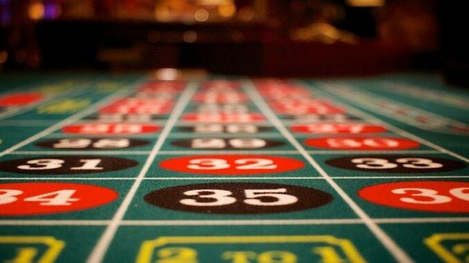 8 unikale Casinos, die man gesehen haben muss