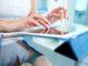 Die Digitalisierung für sich arbeiten lassen - so kann es klappen!