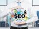 Mit einem SEO Audit zu besseren Suchmaschinenrankings