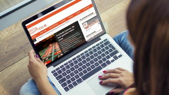 Laptop-Versicherung: Lohnt sich ein Abschluss?