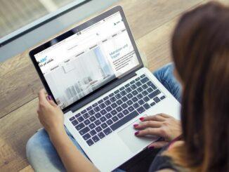 Betten & Matratzen im Internet kaufen: Worauf sollte dabei geachtet werden?