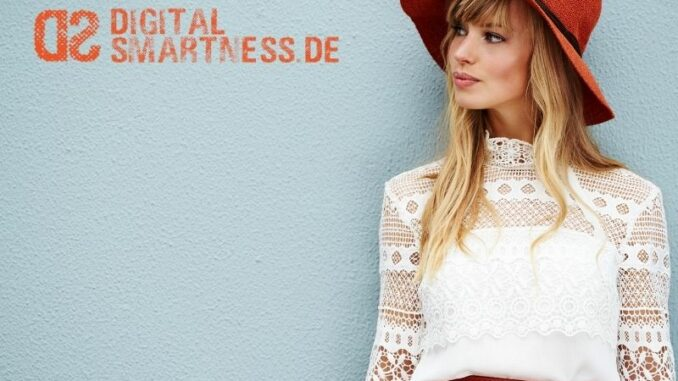 Kleidung im Internet shoppen: Darauf sollten Verbraucher achten