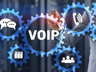 Voice over IP-Telefonie als Alternative zum Festnetz