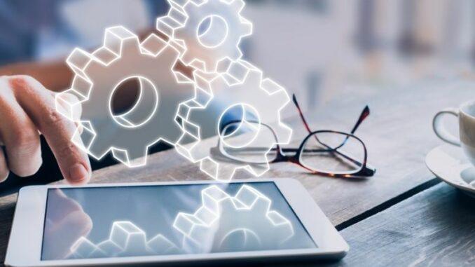 Automatisierungstechnik verstehen und in die Zukunft gehen