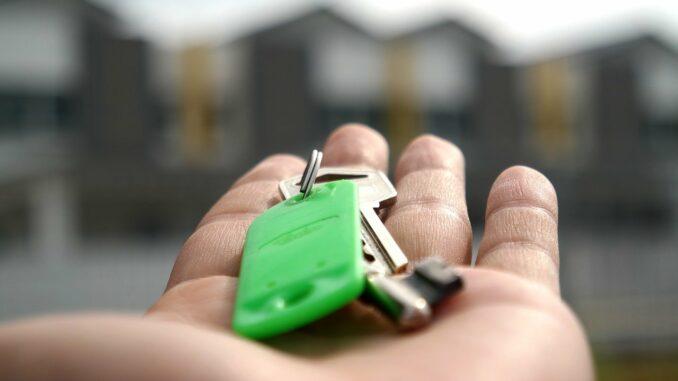 Bringt der smart Key mehr Sicherheit?