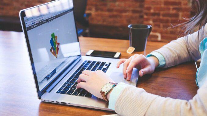 Marketingstrategie für den eigenen Webauftritt - die besten Tipps
