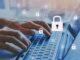 Mehr Cyber-Sicherheit auf See: BSI unterzeichnet Verwaltungsvereinbarung