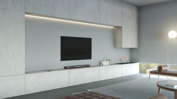 Warum viele eine Fernsehhalterung verwenden