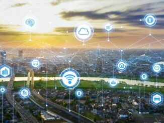 Deutschlands smarteste Städte: Bochum, Dresden und Freiburg steigen in Top 10