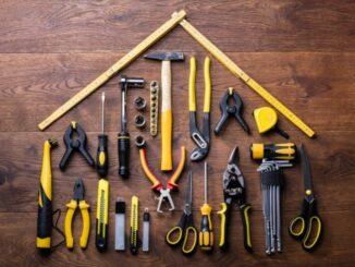 Professionelle Werkzeuge für Heimwerker online kaufen: Warum hier nicht gespart werden sollte