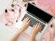 Onlineshops für Kosmetik: Weshalb es sinnvoll sein kann, Schönheitsprodukte im Netz zu shoppen