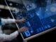 Digitalisierung im Trend: Diese Branchen werden immer digitaler