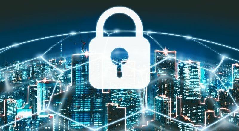 Crashtest für Cyber-Sicherheit – BSI stellt Automotive-Lagebild vor