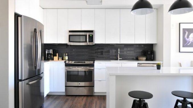 Warum smarte Geräte auch in den Küchen immer beliebter werden