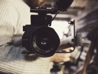 Video Marketing - warum Untertitel sinnvoll sind