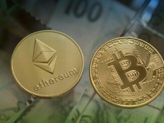 BTC, ETH & Co.: Wo kann man mit Kryptowährungen schon zahlen?