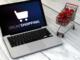 Onlineshop einrichten: Selbst machen oder eine Agentur beauftragen?