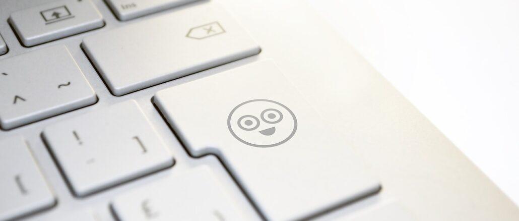 Digitaler Wandel im Reputationsmanagement