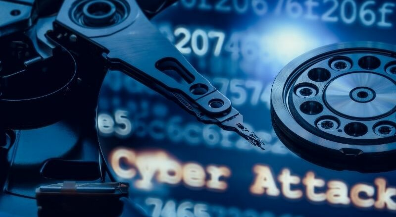 BSI-Lagebericht 2021: Bedrohungslage angespannt bis kritisch