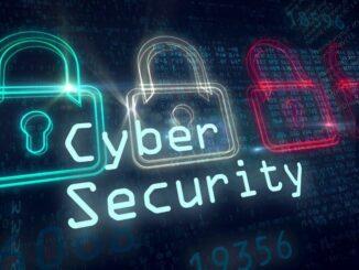 Cybersicherheit - Zahl der Woche: Nur wenige Branchen fühlen sich den Herausforderungen der IT-Sicherheit gewachsen