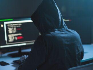 xHamster: Russische Unternehmer stecken hinter Deutschlands größtem Pornoportal