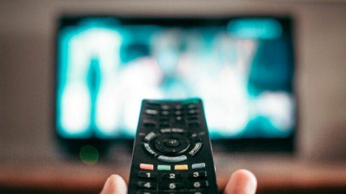 RTL+ startet am 4. November mit hochkarätigen Inhalten