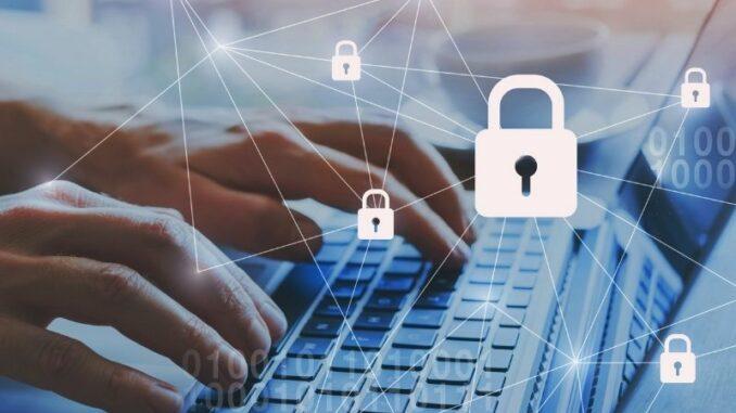 Das Nationale Koordinierungszentrum für Cybersicherheit nimmt Arbeit auf