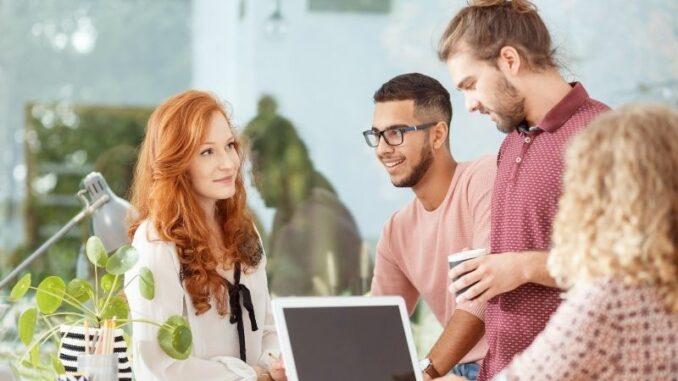 Full-Service-Agentur vs. Digitalagentur: Was ist der Unterschied?