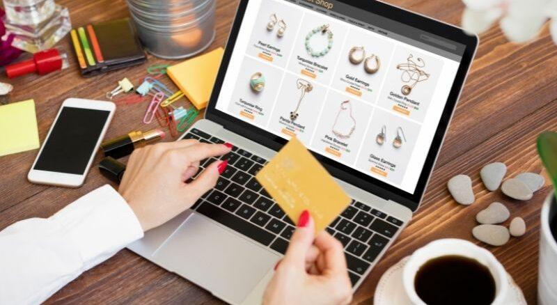 Shopify: Darum ist es für Einzelhändler und Start-ups interessant