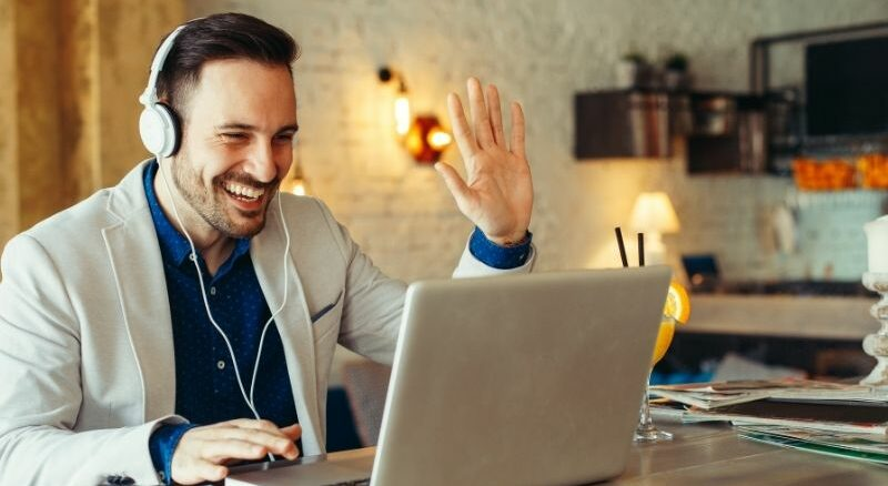 Kann man Teamevents sinnvoll digital veranstalten?