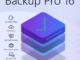 Ashampoo® Backup Pro 16 mit neuen Cloud-Anbindungen und Windows-11-Support bereit für die Zukunft