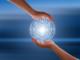 Digitalisierung der Versicherungsbranche